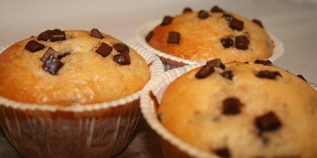 kage muffins