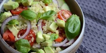 Salat Som Tilbehør Side 10